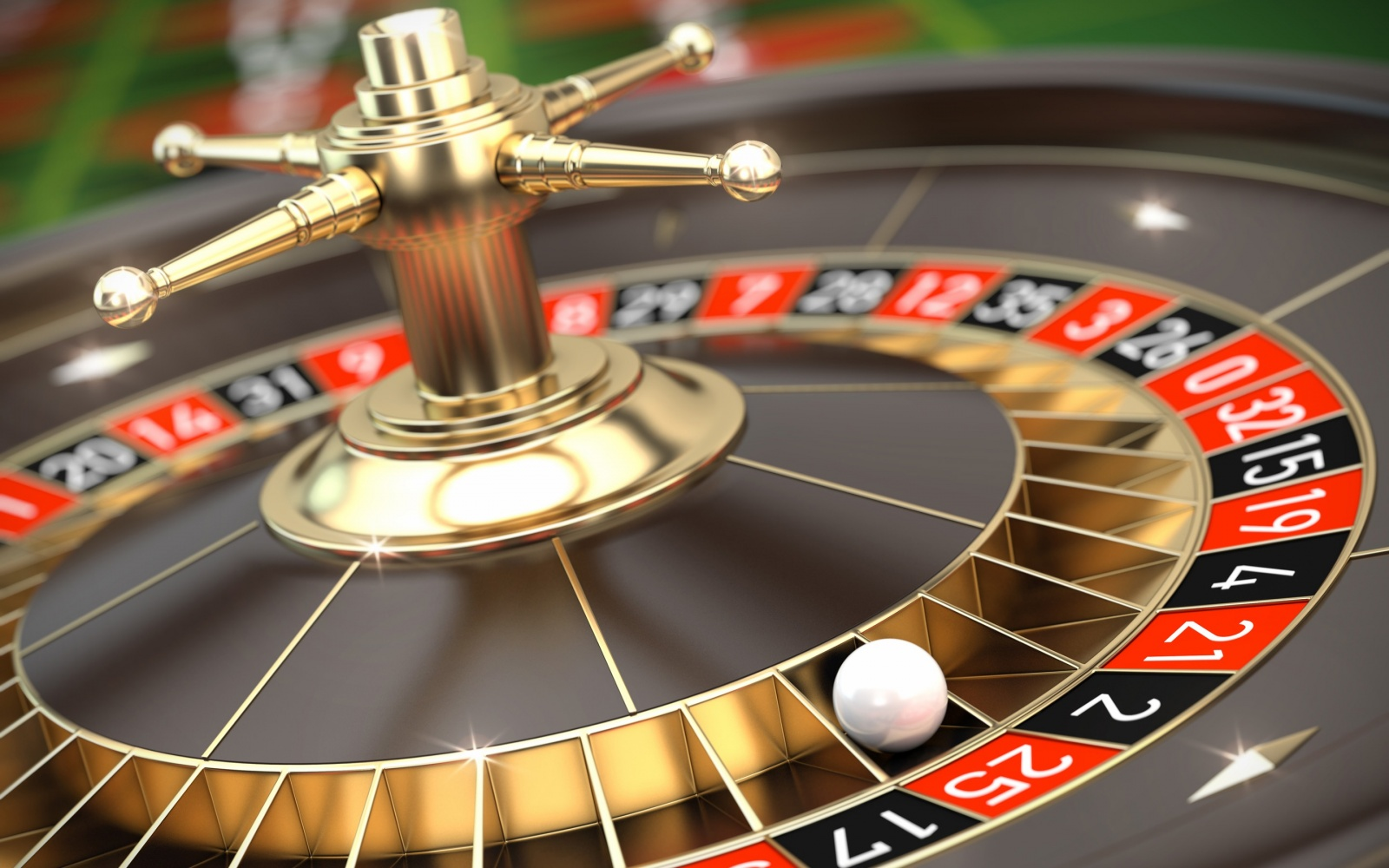 Here Are Some Considerable Advantages of Satta Matka Game